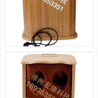 黑龙江远红外养生足浴桶,呼市全息能量桶