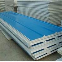 型材,板材,建材,线材,钢结构