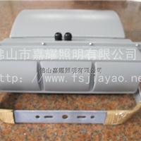 上海亚明一体化泛光灯 ZY46-J1000W金卤射灯