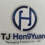 天津恒源包装制品有限公司
