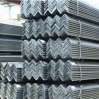 云南钢材树脂瓦厂家直销价格美丽!欢迎来电咨询订购
