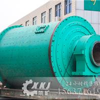 新疆铜矿石选矿厂设备是铜提取关键设备
