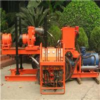 ZDY-4000S煤矿用全液压坑道钻机