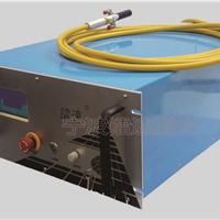 1000/3000W光纤半导体激光器