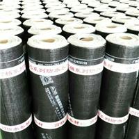 供应CPS-CL化学耐根刺自粘防水卷材