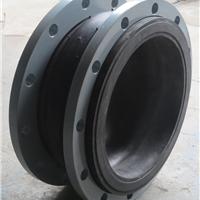 DN800挠性管接头、橡胶膨胀接头