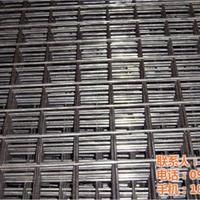 银川焊接网片厂家