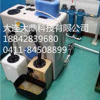 广东 冷凝液处理 油水分离器 零耗电