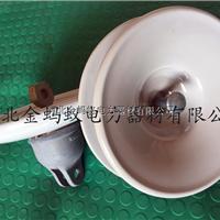 U300BP/195D耐污型悬式瓷绝缘子