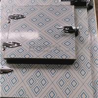 盐城美盛制冷提供120mm聚氨酯冷库板