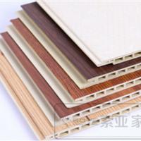 山东最大集成墙面板实心板空心板生产厂家