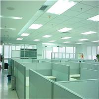 寮步厂房装修,办公室装修,办公室设计
