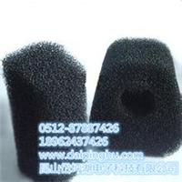 活性碳过滤棉 电风扇过滤棉 防尘材料