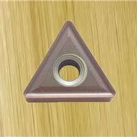 TNMG160408 MS VP15TF日本三菱数控刀片总代理