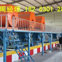 fs建筑保温外模板机械设备