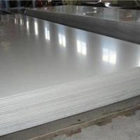 供应厂家直销904L不锈钢板