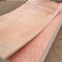 提供优质包装板胶合板杨木板贴面板