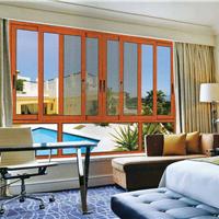 贝栋节能门窗、幕墙、阳光房、护栏