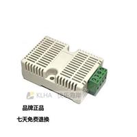 二氧化碳传感器KM18B70