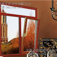 宣城断桥窗纱一体窗质量检测结果