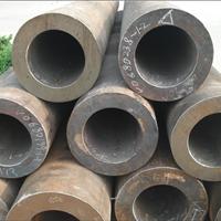 20#大口径厚壁精密无缝钢管 高压锅炉管