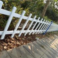 【塑钢草坪护栏】_塑钢草坪护栏多少钱一米