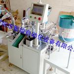 建筑螺栓螺母组装机 深圳自动机 浙江组装机厂