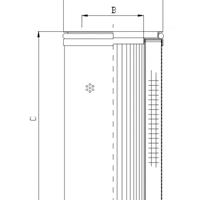 HP8314L1625MB海普洛液压