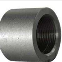 定制各种规格型号2205不锈钢锻件