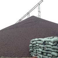 建筑陶粒、园林陶粒、批发供应
