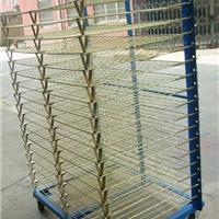 干燥架批发|深圳干燥架生产厂家