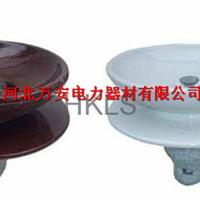 XWP2-100,XWP3-100防污悬式绝缘子