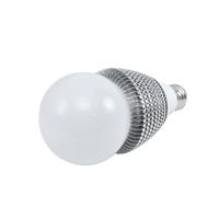迪硕尔太阳能LED球泡灯|60W锂电应急球泡灯|蓝牙2.4G视控灯