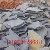 供应江西碎拼石,片岩石,页岩石,乱板