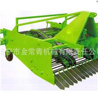 厂家长期供应  4U-2土豆收获机 欢迎致电