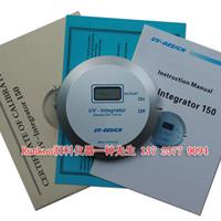 供应德国UV150能量计 德国原装uv能量测试仪