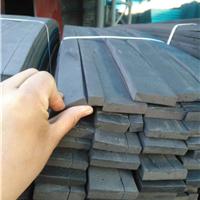 聚乙烯閉孔泡沫填縫板防水原理