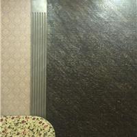 批发外墙花岗岩漆 建筑涂料岩片漆施工方法