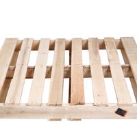 昆山木栈板|木栈板厂家定制-信得包装