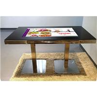 厂家直销武汉漫维多功能智能餐桌