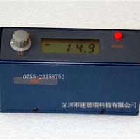 SDR-B60M金属表面光泽度检测仪