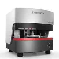 EINTHOVEN全自动螺旋接种仪 微生物接种仪