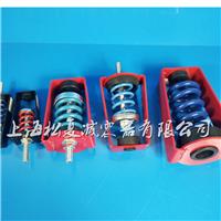 35KV电力变压器用减震器上海松夏品牌
