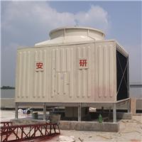 青海方形冷却塔,西宁玻璃钢方形冷却塔厂家