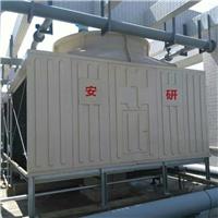 广西方形冷却塔,广西400吨方形冷却塔价格