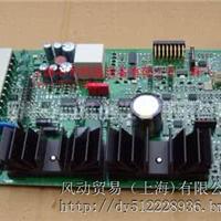 VT-VRPA2-2-1X/V0/T5