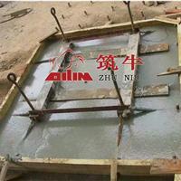 灌浆料-设备灌浆料物理性能及研究