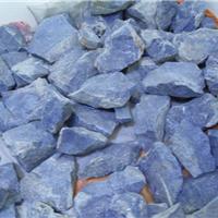 进口天青石矿价格低性能好品位高