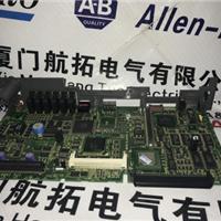 A16B-1212-0210发那科主板