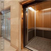 不锈钢电梯门套包边包饰包板厂家供应定制